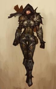 DemonHunter_female