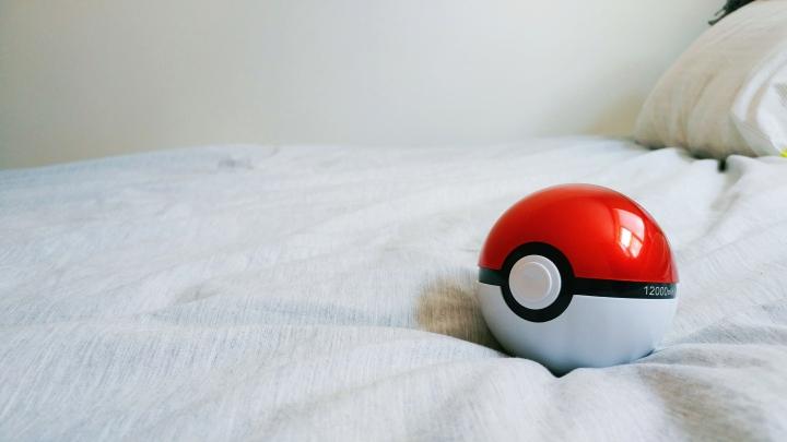 How I Botched My First Pokemon GoRaid